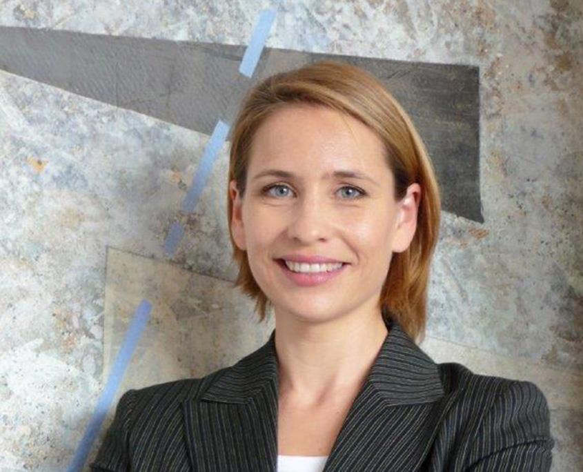 Janine Wagner